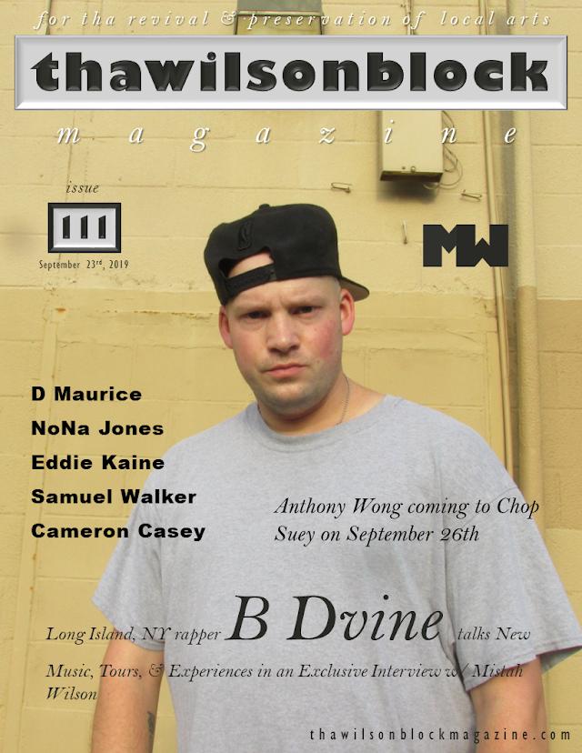 thawilsonblock magazine issue111