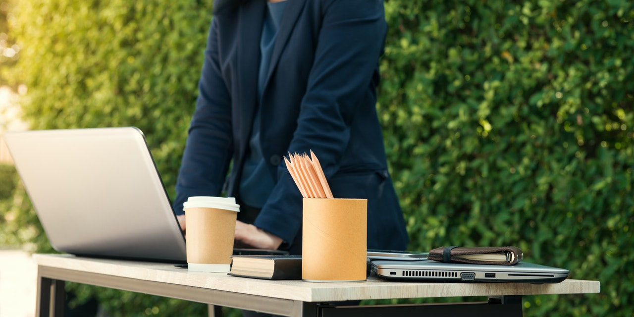 Most Common Marketing Job Profiles Title