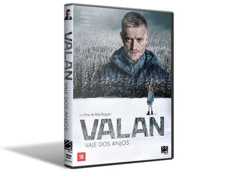 Valan - Vale dos Anjos