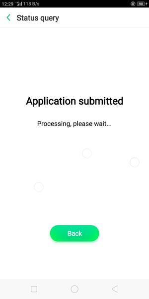 How to unlock Realme 1 bootloader in Hindi | Realme 1 ka Bootloader kese unlock kare