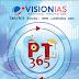 Vision IAS PT 365 Notes pdf Download   UPSC Prelims 2020