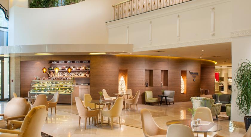 فندق سيلان إنتركونتيننتال اسطنبول|فنادق تقسيم 58809778.jpg