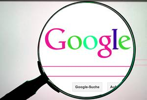 Top 15 search engines? best private search engine