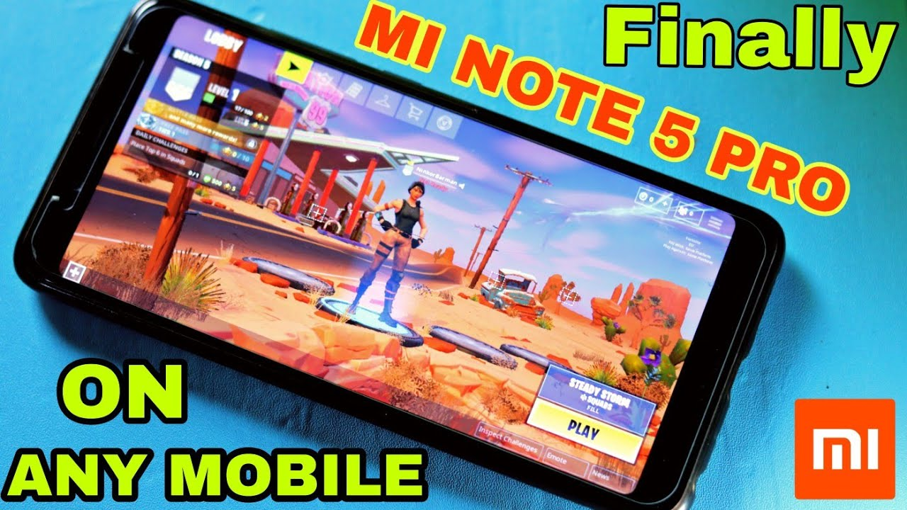 fortnite apk mobile mod 8 20 0 download for android ios fortnite - fortnite hack apk mobile
