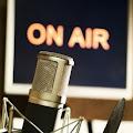 Peralatan Audio 'Sederhana' untuk Siaran Langsung  Luar Studio