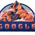 Google Doodle Celebrates Nepal Republic Day 2018