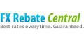 FX Rebate Central