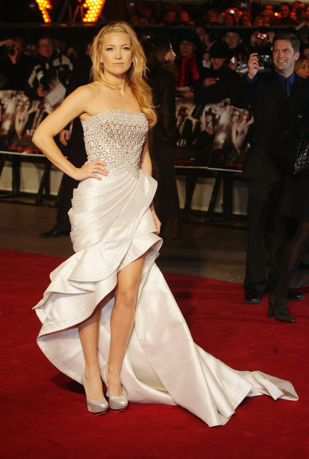 Kate Hudson high resol...