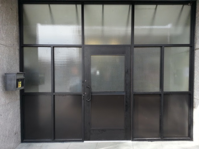 Let S Stay Steel Factory Style Windows Doors And Storefront