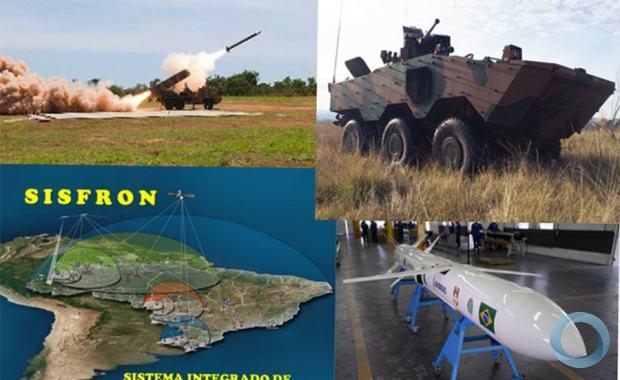http://www.defesanet.com.br/bid/noticia/33693/Gen-Div-Neiva-Filho---Exercito-decide-reduzir-alcance-em-vez-de-adiar-seus-projetos-/