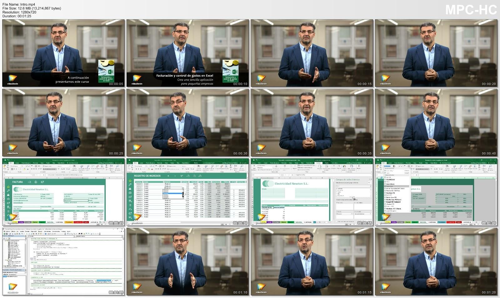 Intro.mp4_thumbs_%255B2016.12.07_08.55.58%255D.jpg
