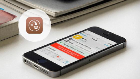 Cara Mendownload Cydia Tweak Berbayar Menjadi Gratis Dengan CyDown