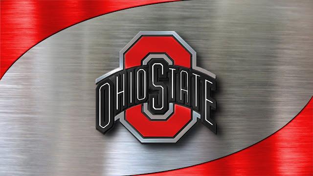 cool ohio state wallpaper