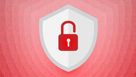 Information Security Management Fundamentals for Non-Techies