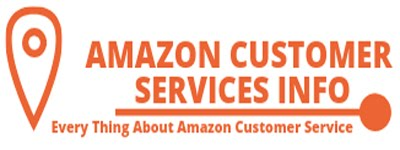 Amazon Customer Service Info | Amazon Customer Service Email | Amazon Customer Service Number