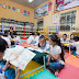 Hiến chương Thư viện trường học Nhật Bản.