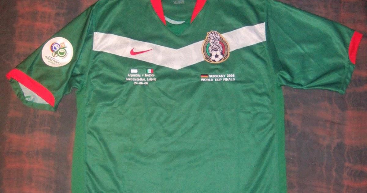 77893d602 Mexico