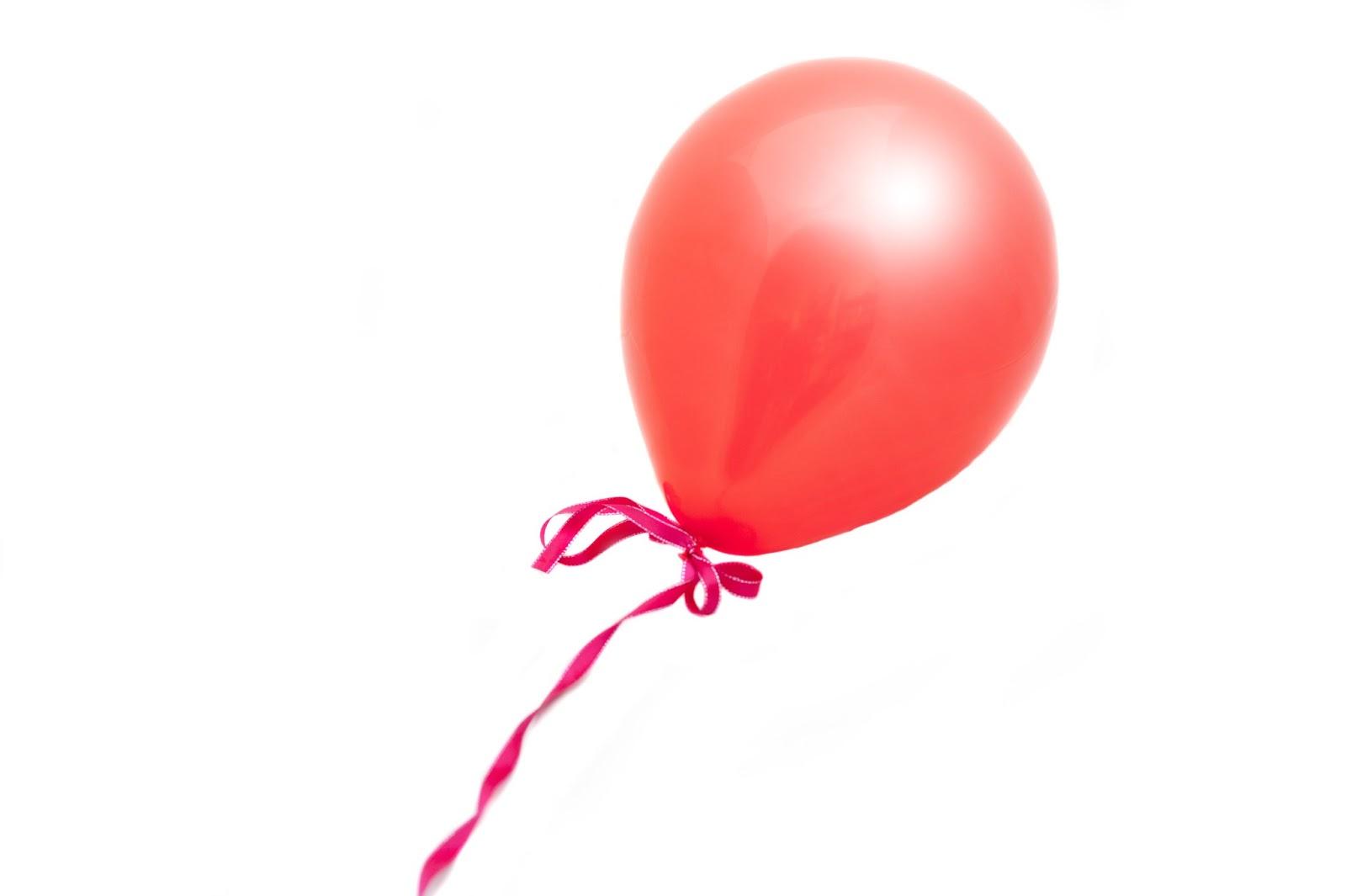 Картинки воздушных шаров для детей в детском саду