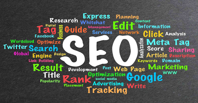 Rank on google first page 2020 - 10 Easy Steps
