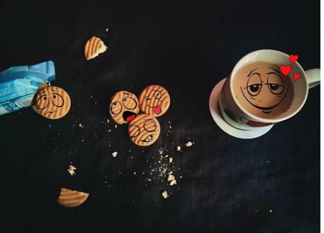 Egg emojis