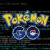Cara Cepat Menaikan Level Pokemon Go Dengan BOT