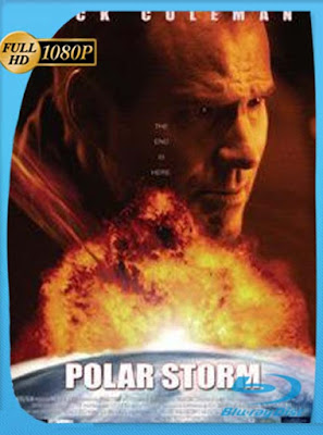 Fuerza Polar (2009) HD[1080P]latino [GoogleDrive] DizonHD