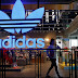 A 15 años de su compra Adidas busca separarse de Reebok