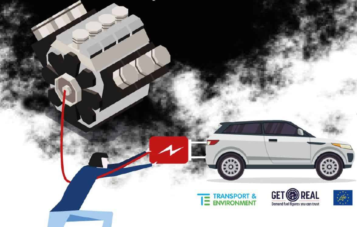 plug-in-hybrid-electric-vehicles-co2-emission