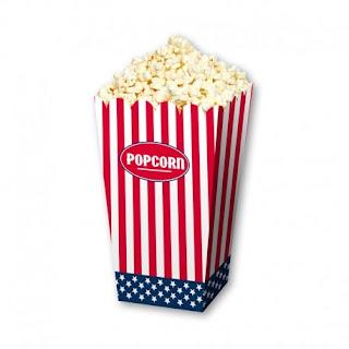 busta-popcorn