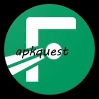 FotMob Pro Download Pro Mod Free APK