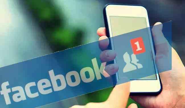 Cara Setting Facebook Tidak Bisa di Add Orang Lain