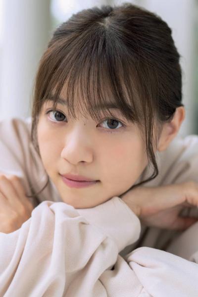 Nanase Nishino 西野七瀬, Flash Diamond Flash 増刊 2020.08.20