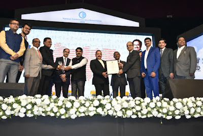 23rd edition of National Conference on e-Governance 2020 concludes in Mumbai