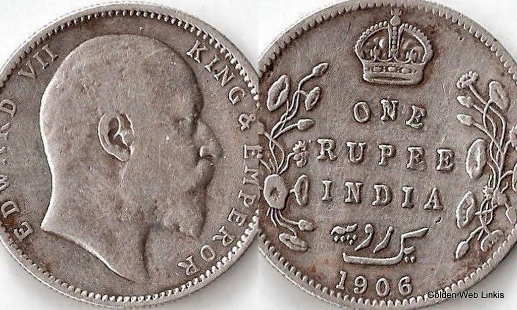 Snov coin 01 price in india / Monaco juventus izle justin tv
