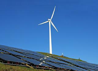 Gerechtere Kostenaufteilung für die Energiewende gefordert