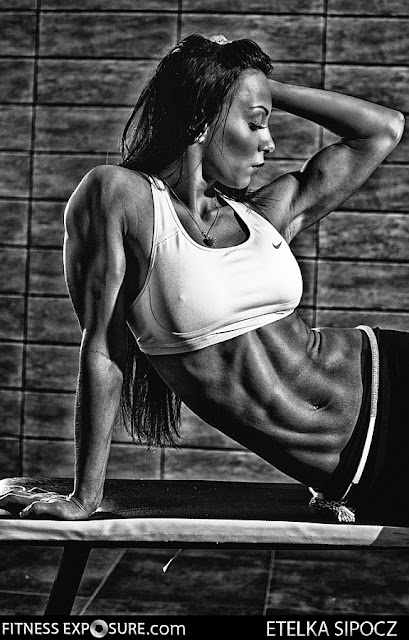 female fitness model, female fitness, fitness models