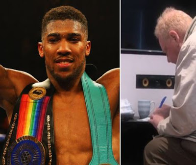 ANTHONY-JOSHUA-DRUG-TESTERS