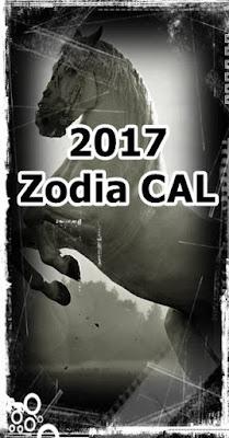 2017 CAL Zodiac chinezesc previziuni anuale