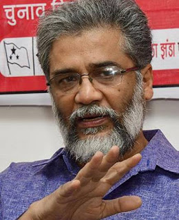 dipankar-bhattacharya-condemn-modi