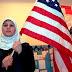 Pemeluk Agama Islam di Amerika Terus Peningkatan