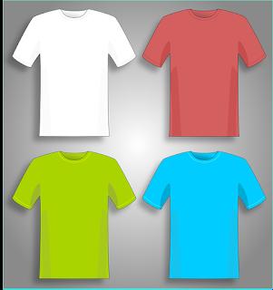 Cara Berjualan Pakaian Agar Cepat Laku dan Laris