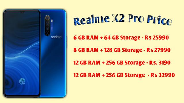 Realme x2 pro price, realme x2 pro price in india launch date realme x2 pro china, realme x2 pro unboxing, realme x2 pro india launch date, realme x2 pro specifications and price in india, realme x2 pro gsmarena, realme x2 pro price in india, realme x2 pro launch date, realme x2 pro specifications,