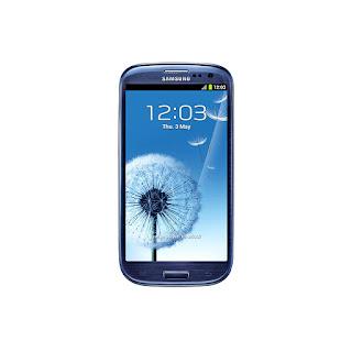 samsung-i9300i-galaxy-s3-neo-specs-and