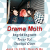 Shuttlecock Presents: Drama Moth in Kansas City