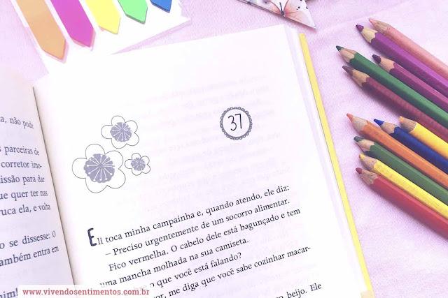 Livro O Verão em que Salvei o Mundo em 65 Dias, Editora Rocco