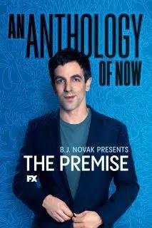 Download The Premise S01 English Hulu