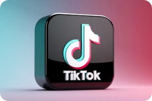Increase The Number of Subscribers on TikTok
