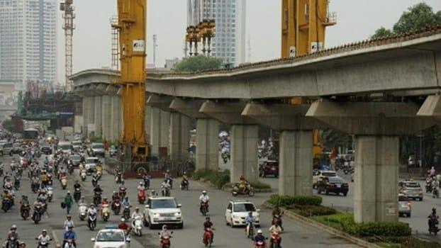 Hiệp định vay vốn với Trung Quốc - Việt Nam không có quyền chỉ định thầu