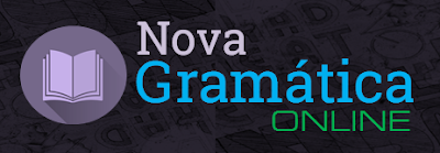 Gramática Online