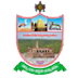 {IMPORTANT} Rayalaseema University RU Degree Results, Admission And Exams Details 2019